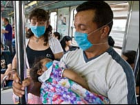 أنفلونزا الخنازير و تأثرها على الاقتصاد العالمي نادي خبراء المال