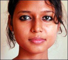 Zinnia Brahma