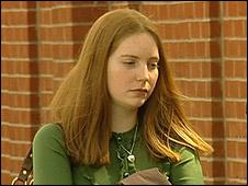 Joanna Witton