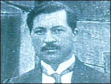 Michele DiMarco