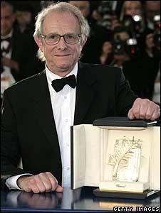Ken Loach, 2006
