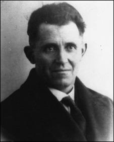 Giovanni Cavalli