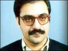 Omer S Khan