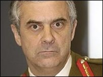 Sir Freddie Viggers