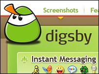 www.digsby.com