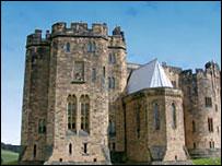www.medieval-castle.com