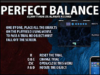 www.kongregate.com/games/ttursas/perfect-balance