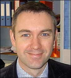 Prof Simon Hix