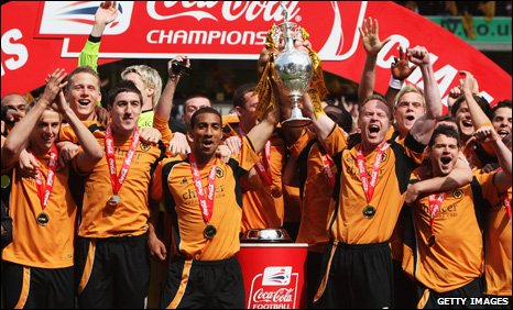 http://newsimg.bbc.co.uk/media/images/45733000/jpg/_45733056_wolves_champions_466_getty.jpg