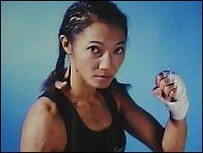 Kazumi Izaki