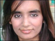 Zoyra Choudhry