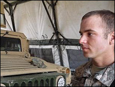 Lt Nathan Lokker
