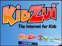 http://www.kidzui.com