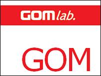 http://www.gomlab.com/eng/