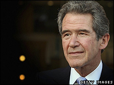 Lord Browne (Getty Images)
