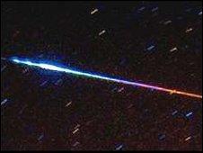 Meteor (generic)