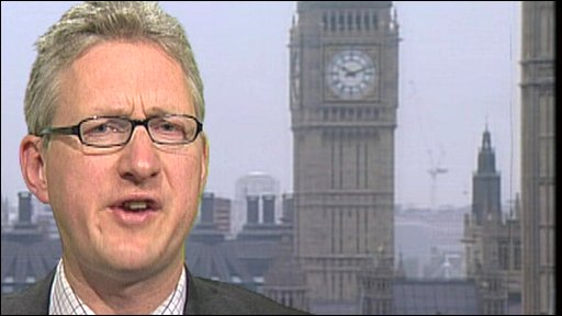 Lembit Opik