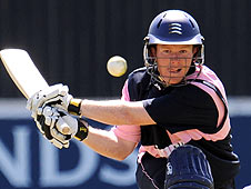 Eoin Morgan (Pic: Getty Images)