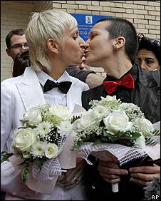 Irina Shipitko and Irina Fedotova