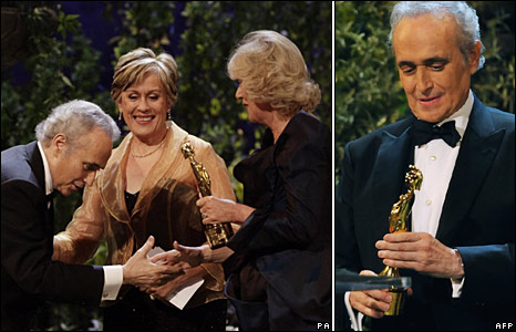 Jose Carreras, Dame Kiri Te Kanawa and The Duchess of Cornwall