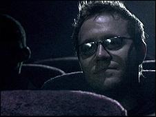Grip, a film by Matt Wildash