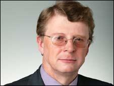 Lib Dem MP Richard Younger-Ross