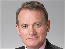 David Maclean
