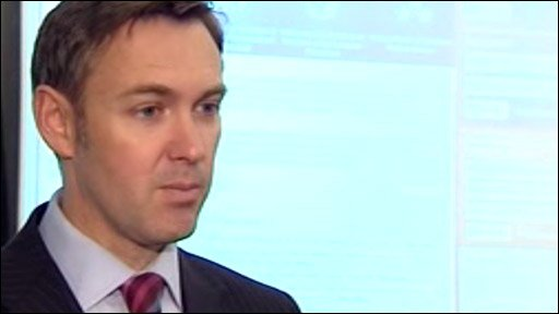 Professor Simon Hix, LSE