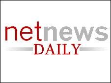 Net News Daily