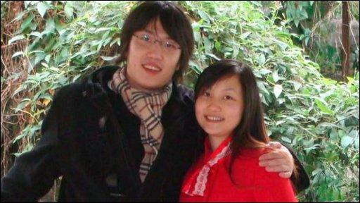 Zhen Xing Yang and Xi Zhou