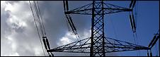 Energ in the UK