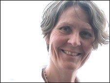 Joan Herrington