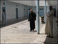 Al-Rashad