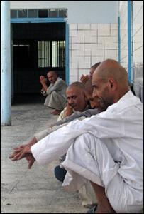 مستشفى الرشاد التعليمي واقع مؤلم-الواقع _45807863_iraqimenta