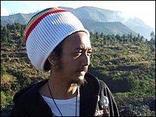 Ras Muhamad