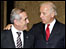 بايدن والرئيس اللبناني