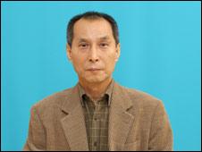 H Uchikawa