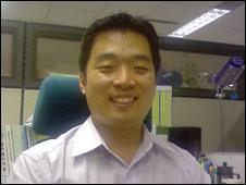 Ha Sudong