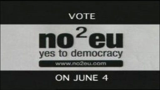 No2eu logo