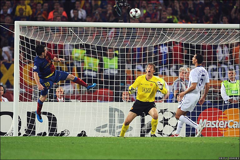 _45833394_messigoal_getty766.jpg