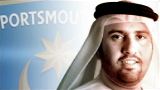 Sulaiman Al Fahim