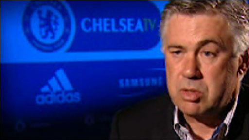 http://newsimg.bbc.co.uk/media/images/45851000/jpg/_45851087_ancelotti_512.jpg