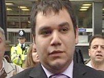 Andrew Symeou
