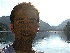 Yazeed Barthouthy
