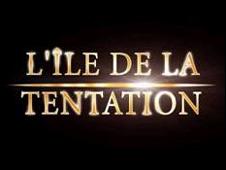 L'Ile de la Tentation (Temptation Island)