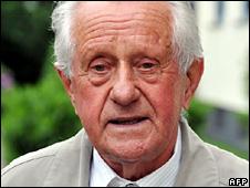 Karl-Heinz Kurras (2009)