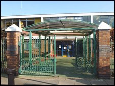 St peters school farnham ofsted report for nurseries