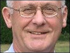 Peter Davies