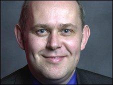 Bbc News Uk Wales Wales Politics Welsh Labour Mps