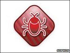 OSX/Jahlav-C virus